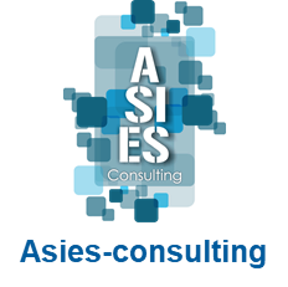 Asies-Consulting